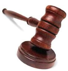 litigation surveys