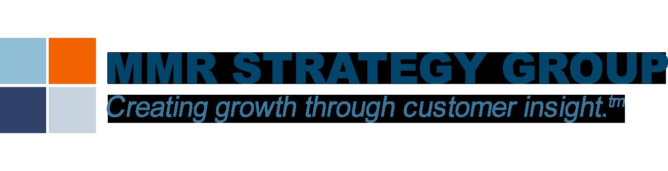 MMR-Strategy-Logo-2